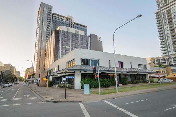23-27 Macquarie Street Parramatta NSW 2150 - Image 1