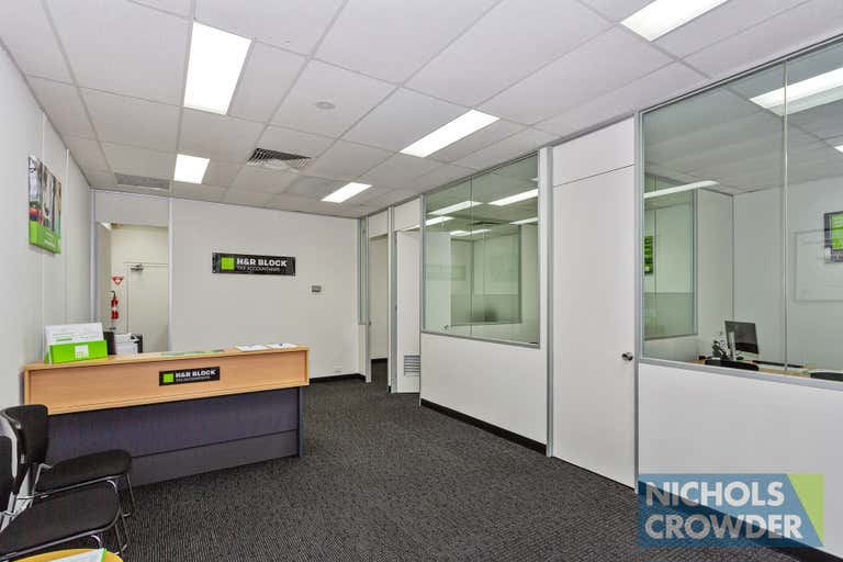 2/419 Bay Street Brighton VIC 3186 - Image 3