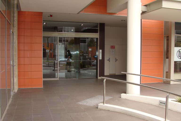 Suite 505, 5-7 Secant Street Liverpool NSW 2170 - Image 2