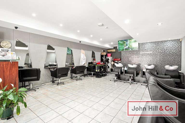 Shop 3/28A-32 Belmore Street Burwood NSW 2134 - Image 2