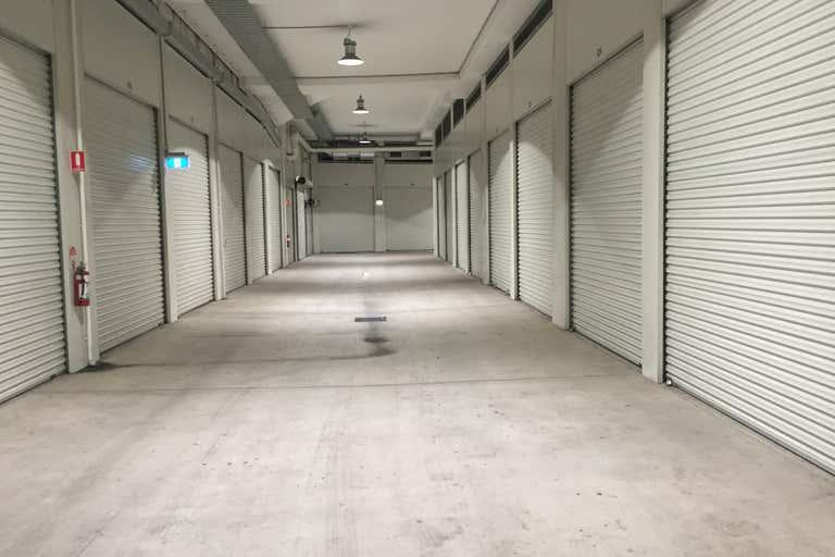 2/51 Bourke Road Alexandria NSW 2015 - Image 4