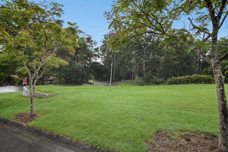 1 Harris Drive Palmwoods QLD 4555 - Image 3