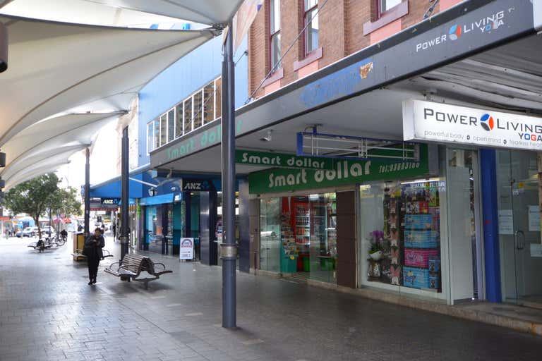 1/416-418 Oxford Street Bondi Junction NSW 2022 - Image 2