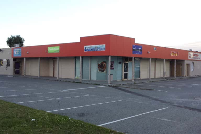 unit 1, 1/560 Metcalfe Road Ferndale WA 6148 - Image 1