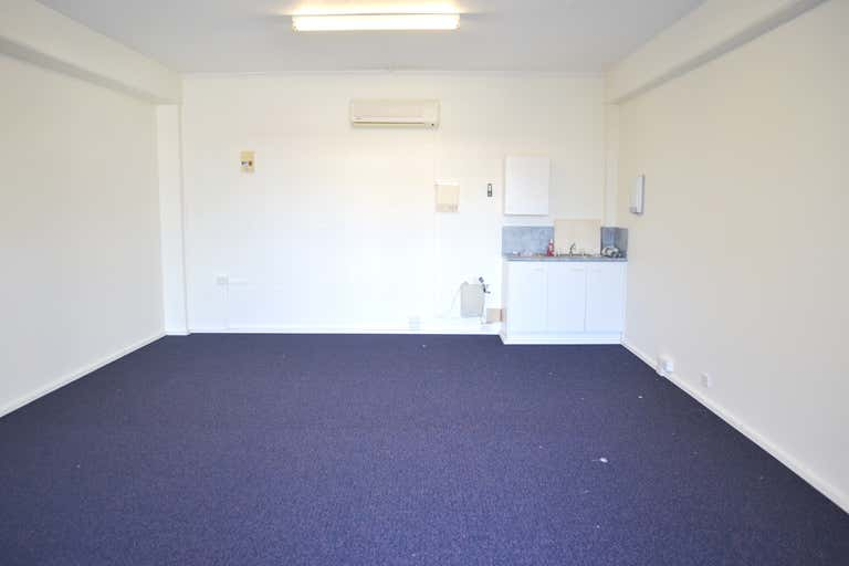 10/69 George Street Beenleigh QLD 4207 - Image 2