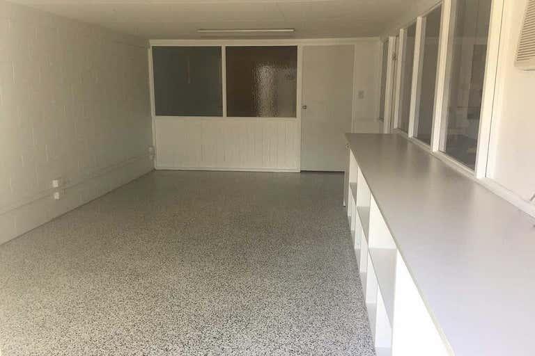 1/21  Allen Street Moffat Beach QLD 4551 - Image 3