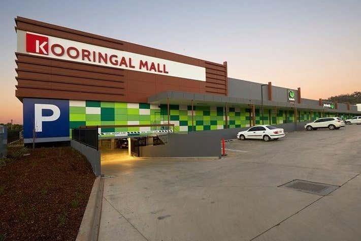 Kooringal Mall, Shop 42, 269 Lake Albert Road Wagga Wagga NSW 2650 - Image 2