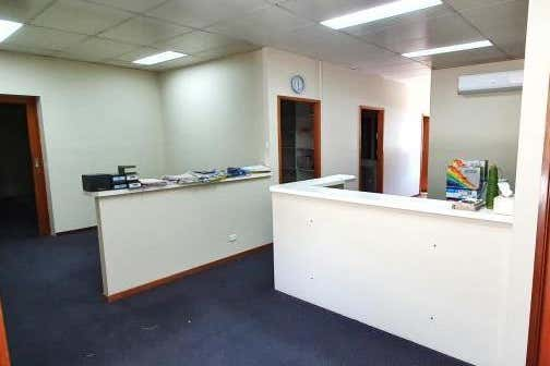 28 Mitchell Ave Cardiff NSW 2285 - Image 4