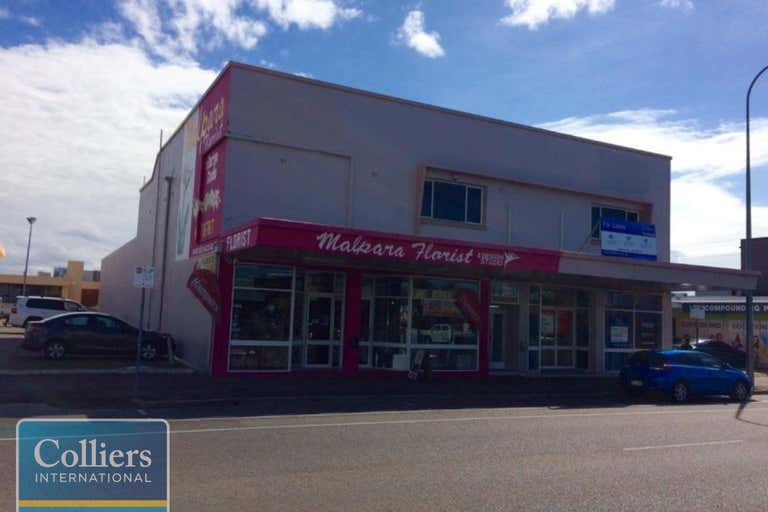 Unit 3, 119 Charters Towers Road Hyde Park QLD 4812 - Image 2