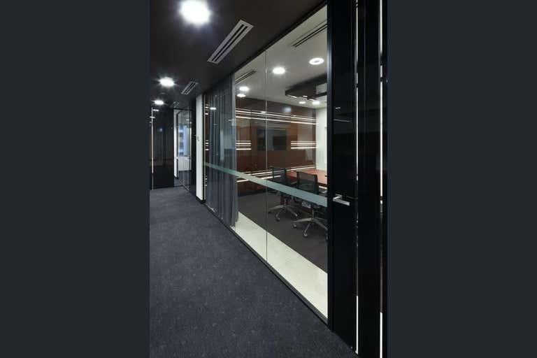 Suite 1105, Level 11, 5 Hunter St Sydney NSW 2000 - Image 4