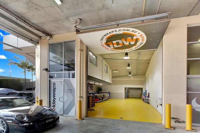 1/14 Polo Avenue Mona Vale NSW 2103 - Image 1