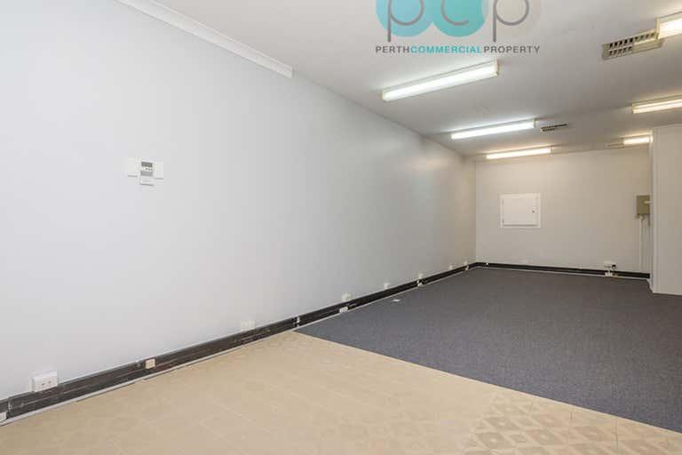 9 / 1076 Hay Street West Perth WA 6005 - Image 3