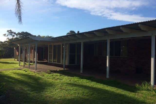 Part, 29 Ghilkes Road Somersby NSW 2250 - Image 1