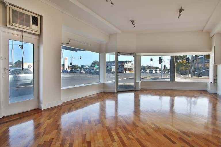 200 Warrigal Road Oakleigh VIC 3166 - Image 3