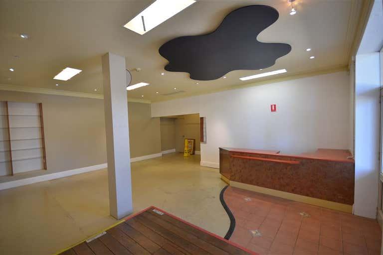 Shop 2, 2 Horton Street Port Macquarie NSW 2444 - Image 3