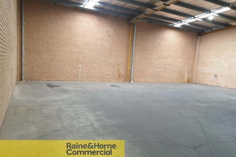 Unit 7/64 Heathcote Road Moorebank NSW 2170 - Image 3