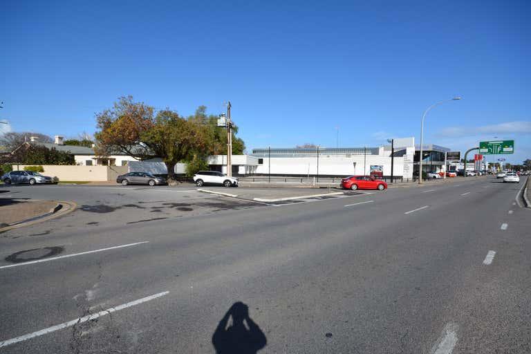 27 Main North Road Medindie SA 5081 - Image 2