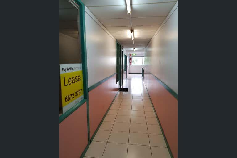 Suite 5 Warina Walk Arcade - 114 Murwillumbah Street Murwillumbah NSW 2484 - Image 3