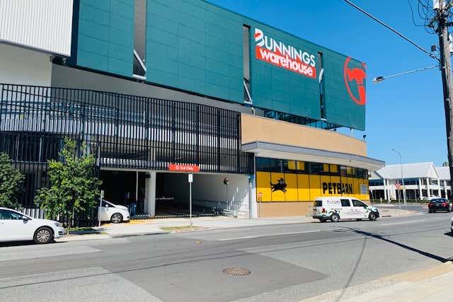 28 Ross Street Newstead QLD 4006 - Image 2