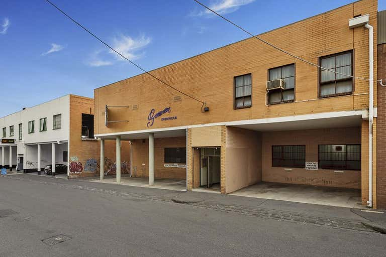 1-7 Reeves Street Clifton Hill VIC 3068 - Image 1