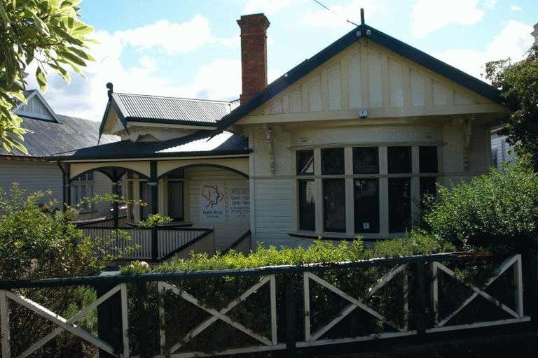 83 Elphin Road Launceston TAS 7250 - Image 2