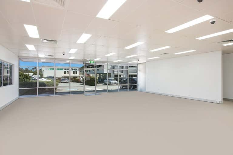 9a/24-28 Corporation Circuit Tweed Heads South NSW 2486 - Image 2