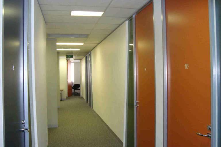 93A Paisley Street Footscray VIC 3011 - Image 3