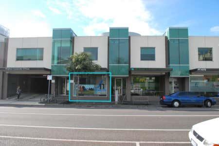 Suite 40/197 Bay Street Brighton VIC 3186 - Image 1