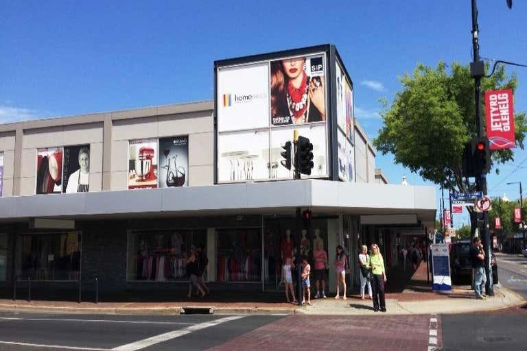 Shop 5/128 Jetty Road Glenelg SA 5045 - Image 3