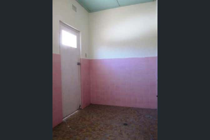 Storeroom 712 New South Head Road Rose Bay NSW 2029 - Image 1