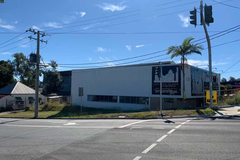 325 Brisbane Street West Ipswich QLD 4305 - Image 1