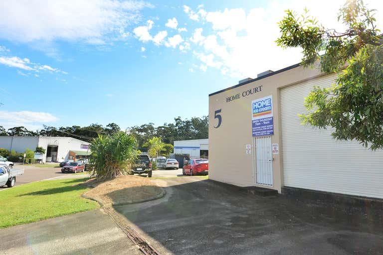 Unit 2/5 Endeavour Drive Kunda Park QLD 4556 - Image 4