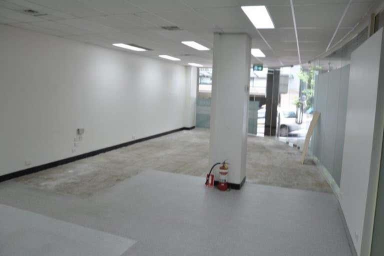 Suite 1, 161 Walker Street North Sydney NSW 2060 - Image 2