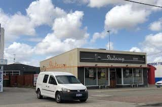 273B Walter Road Morley WA 6062 - Image 1
