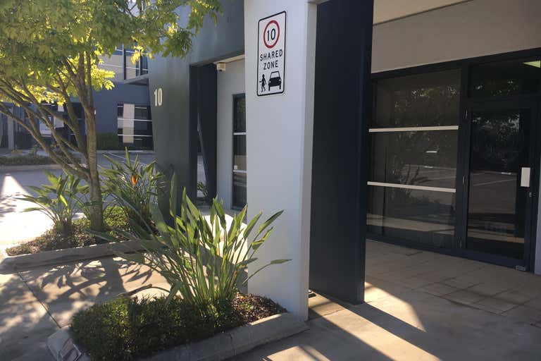 10 58 Metroplex Avenue Murarrie QLD 4172 - Image 4