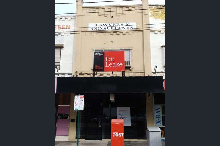 505 Sydney Road Coburg VIC 3058 - Image 2