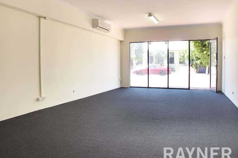 10/117 Brisbane Street Perth WA 6000 - Image 2