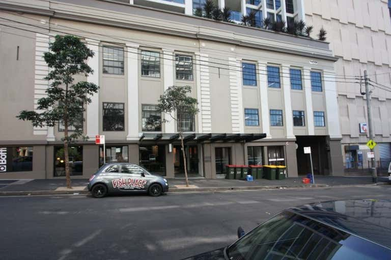 Suite 1.01, 318 Liverpool Street Paddington NSW 2021 - Image 4
