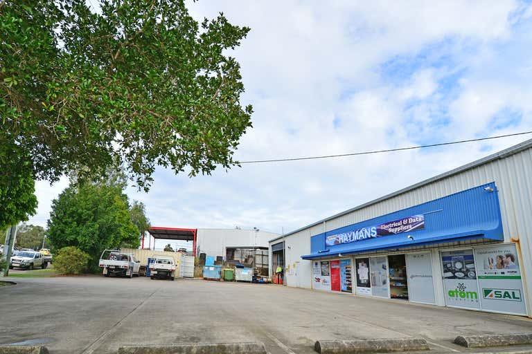 Lease A/130 Eumundi Road Noosaville QLD 4566 - Image 4