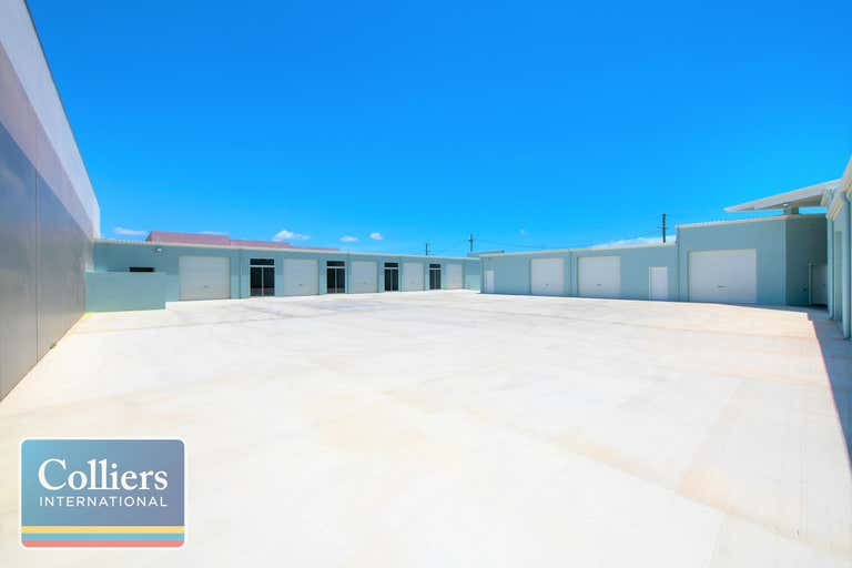 30 Civil Road Garbutt QLD 4814 - Image 2