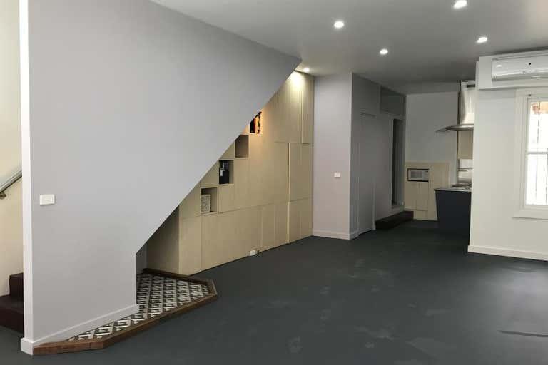 282 Wellington Street Collingwood VIC 3066 - Image 2