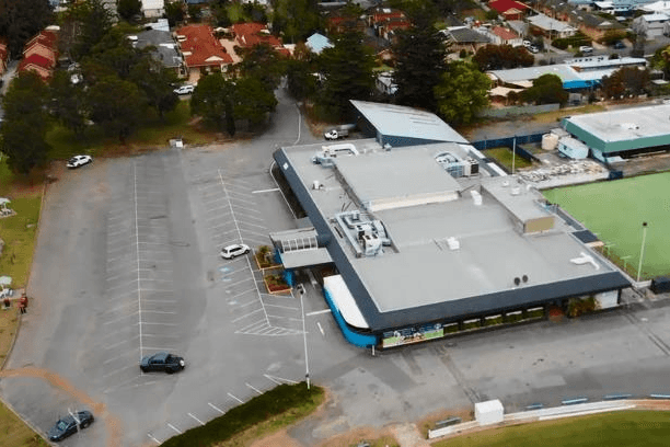 2A Maude Street Belmont NSW 2280 - Image 2