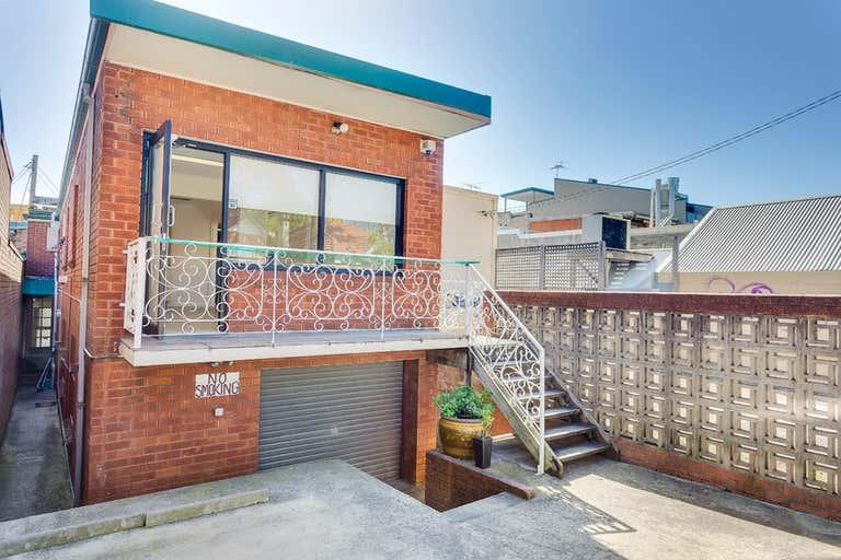 1/558 Parramatta Road Petersham NSW 2049 - Image 4