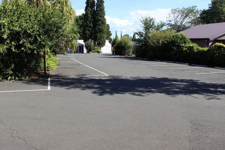 2 Margaret Street East Toowoomba QLD 4350 - Image 2