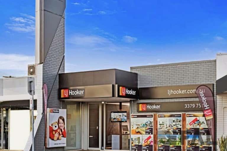 Unit 2, 308 Oxley Road Graceville QLD 4075 - Image 1
