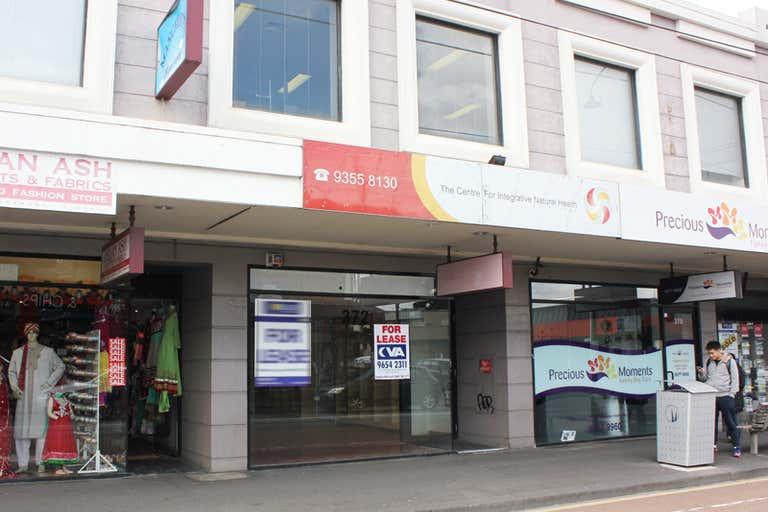 372 Sydney Road Coburg VIC 3058 - Image 1