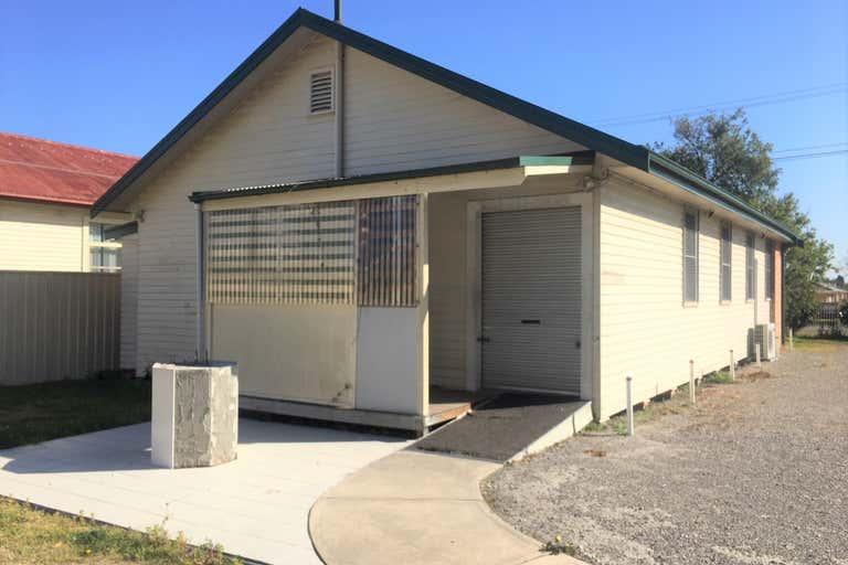 1/27-29 Marton Street Shortland NSW 2307 - Image 1