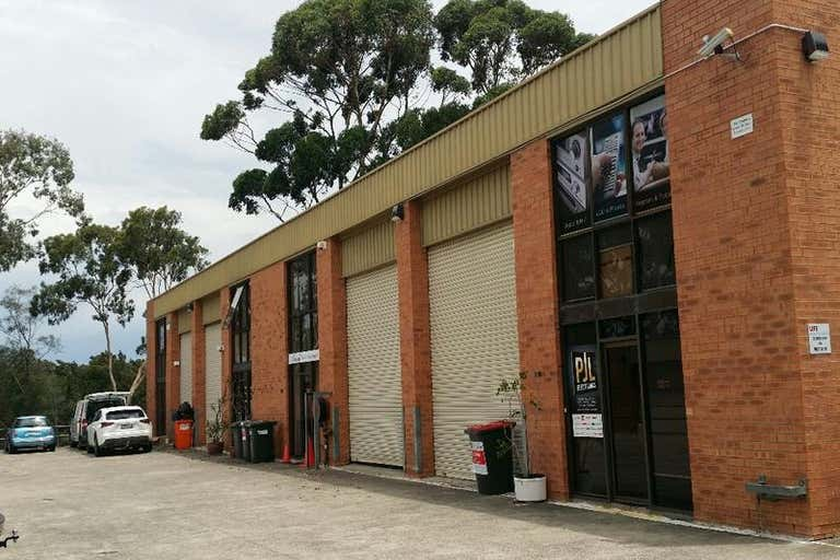 Prime Locale Warehouse/Office Space - Image 1