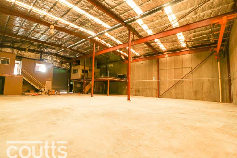 32 Toohey Road Wetherill Park NSW 2164 - Image 2