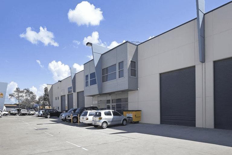17/133 Beauchamp Road Botany NSW 2019 - Image 1